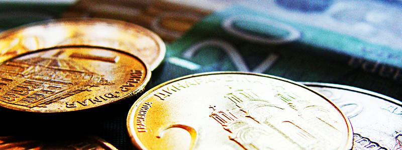 Photo Credit: kijasek / Flickr.com (Creative Commons)