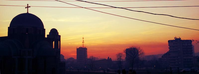 Photo Credit: inpristina.com